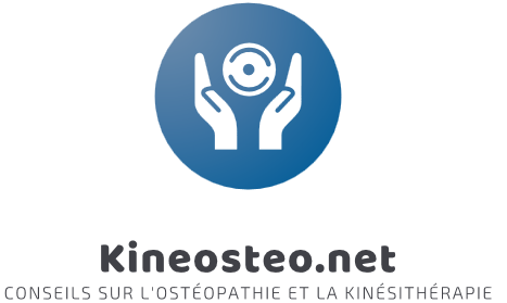 Kineosteo.net