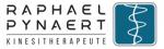 Raphael PYNAERT, kinésithérapeute