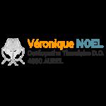 Ostéopathe Véronique NOEL à Abel