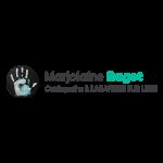 Ostéopathe à Labarthe-sur-Lèze, Marjolaine RAGOT